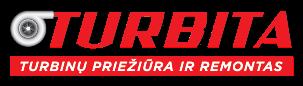 turbita-logo