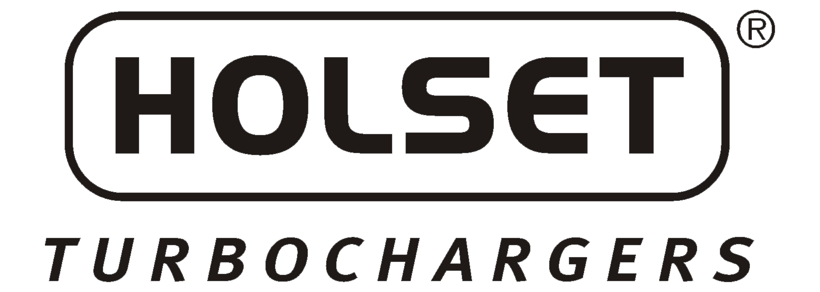 holset-logo