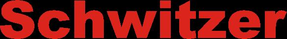 schwitzer_logo